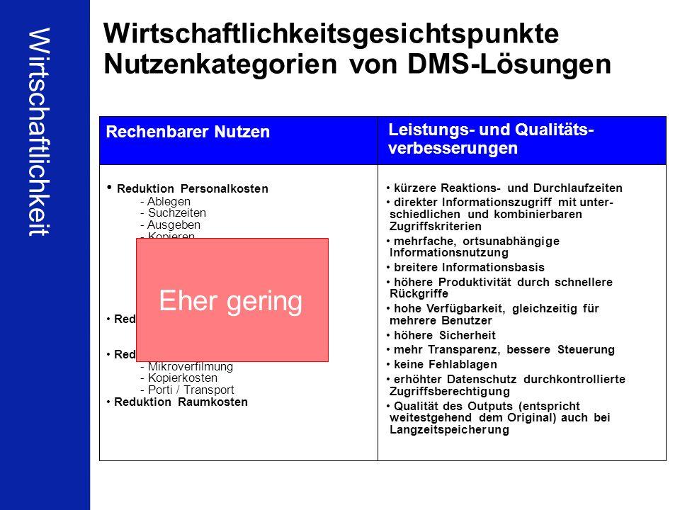 47 Schleupen Partnerkonferenz Berlin 16.01.2010 Ulrich Kampffmeyer ECM zwischen Compliance und Wirtschaftlichkeit PROJECT CONSULT Unternehmensberatung