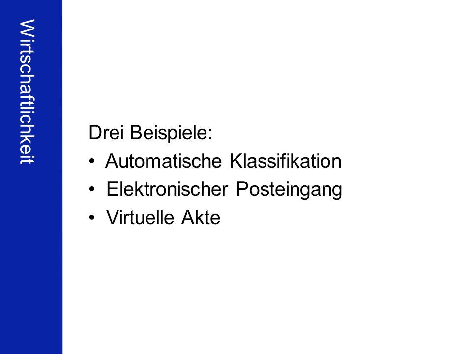 49 Schleupen Partnerkonferenz Berlin 16.01.2010 Ulrich Kampffmeyer ECM zwischen Compliance und Wirtschaftlichkeit PROJECT CONSULT Unternehmensberatung