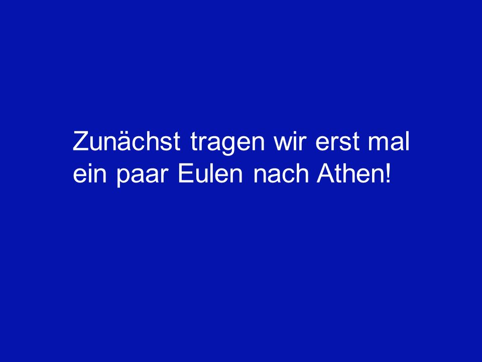 5 Schleupen Partnerkonferenz Berlin 16.01.2010 Ulrich Kampffmeyer ECM zwischen Compliance und Wirtschaftlichkeit PROJECT CONSULT Unternehmensberatung