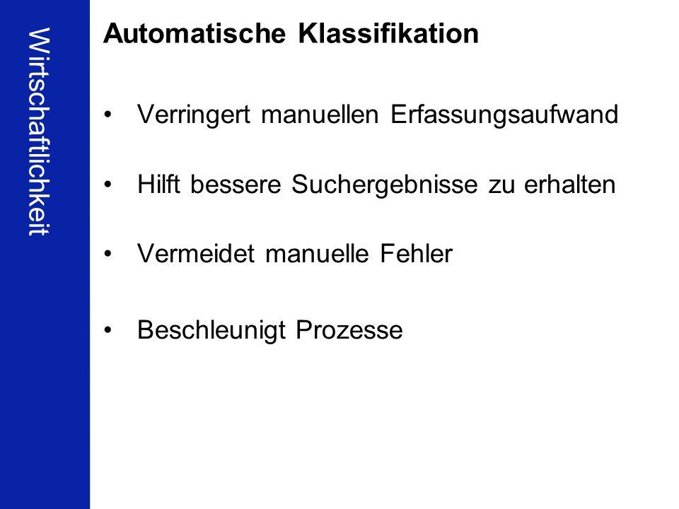 50 Schleupen Partnerkonferenz Berlin 16.01.2010 Ulrich Kampffmeyer ECM zwischen Compliance und Wirtschaftlichkeit PROJECT CONSULT Unternehmensberatung