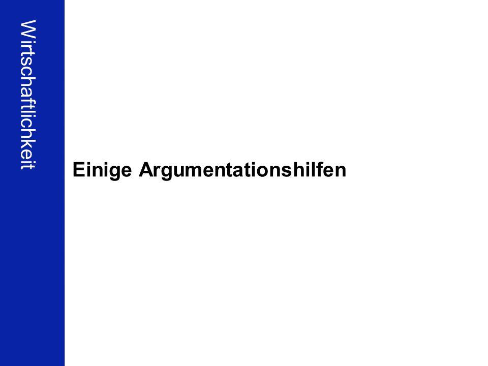 58 Schleupen Partnerkonferenz Berlin 16.01.2010 Ulrich Kampffmeyer ECM zwischen Compliance und Wirtschaftlichkeit PROJECT CONSULT Unternehmensberatung