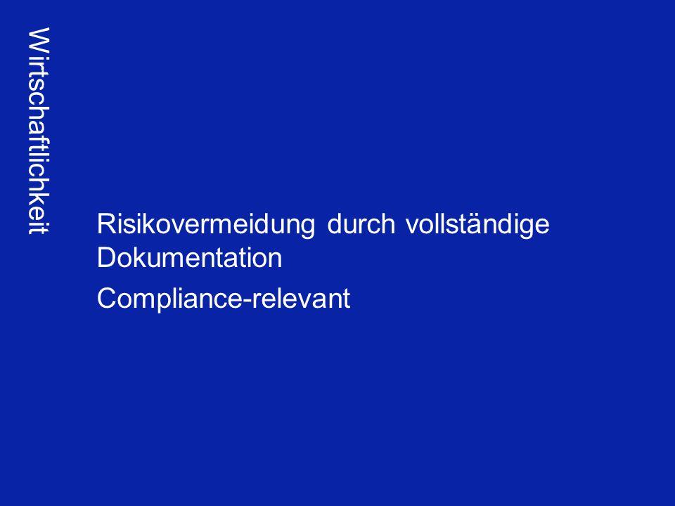 61 Schleupen Partnerkonferenz Berlin 16.01.2010 Ulrich Kampffmeyer ECM zwischen Compliance und Wirtschaftlichkeit PROJECT CONSULT Unternehmensberatung