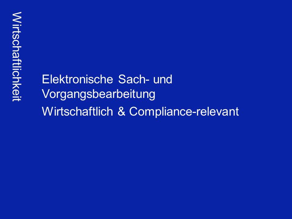 63 Schleupen Partnerkonferenz Berlin 16.01.2010 Ulrich Kampffmeyer ECM zwischen Compliance und Wirtschaftlichkeit PROJECT CONSULT Unternehmensberatung