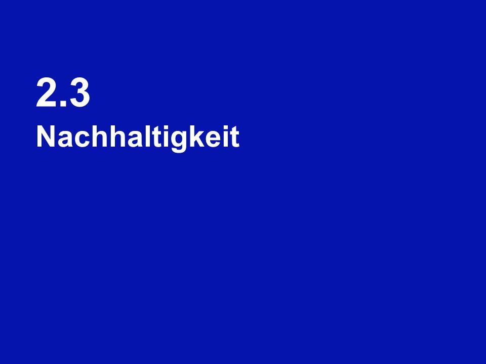 64 Schleupen Partnerkonferenz Berlin 16.01.2010 Ulrich Kampffmeyer ECM zwischen Compliance und Wirtschaftlichkeit PROJECT CONSULT Unternehmensberatung Dr.