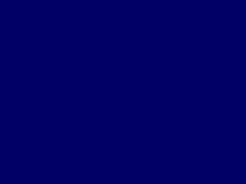 65 Schleupen Partnerkonferenz Berlin 16.01.2010 Ulrich Kampffmeyer ECM zwischen Compliance und Wirtschaftlichkeit PROJECT CONSULT Unternehmensberatung