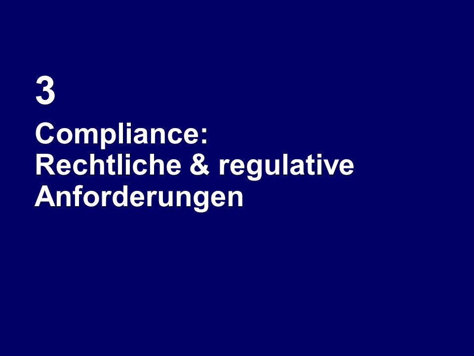 66 Schleupen Partnerkonferenz Berlin 16.01.2010 Ulrich Kampffmeyer ECM zwischen Compliance und Wirtschaftlichkeit PROJECT CONSULT Unternehmensberatung