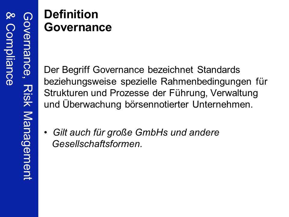 68 Schleupen Partnerkonferenz Berlin 16.01.2010 Ulrich Kampffmeyer ECM zwischen Compliance und Wirtschaftlichkeit PROJECT CONSULT Unternehmensberatung
