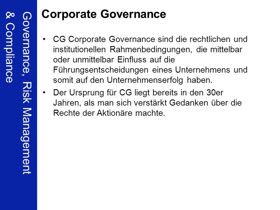 69 Schleupen Partnerkonferenz Berlin 16.01.2010 Ulrich Kampffmeyer ECM zwischen Compliance und Wirtschaftlichkeit PROJECT CONSULT Unternehmensberatung Dr.