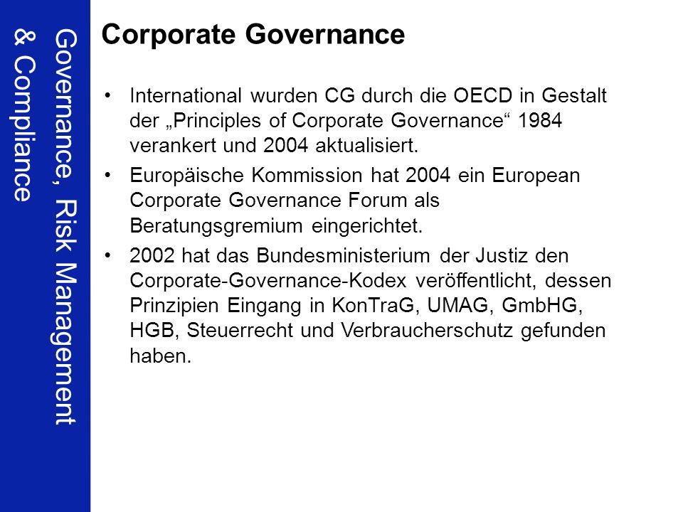 70 Schleupen Partnerkonferenz Berlin 16.01.2010 Ulrich Kampffmeyer ECM zwischen Compliance und Wirtschaftlichkeit PROJECT CONSULT Unternehmensberatung