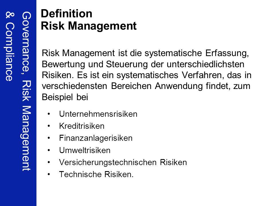 71 Schleupen Partnerkonferenz Berlin 16.01.2010 Ulrich Kampffmeyer ECM zwischen Compliance und Wirtschaftlichkeit PROJECT CONSULT Unternehmensberatung
