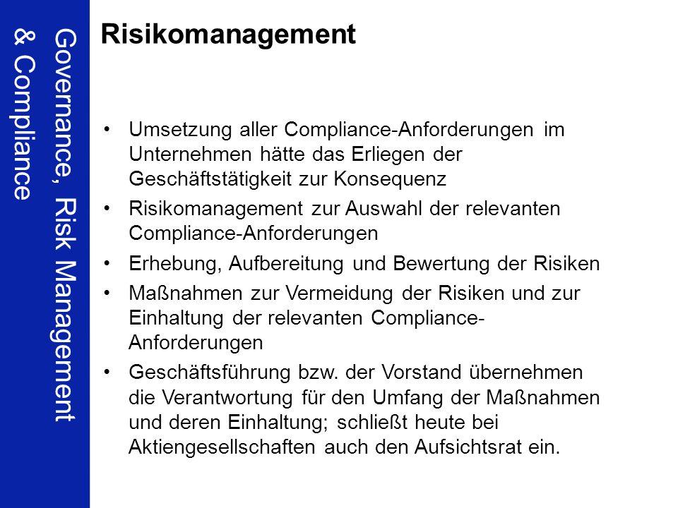 72 Schleupen Partnerkonferenz Berlin 16.01.2010 Ulrich Kampffmeyer ECM zwischen Compliance und Wirtschaftlichkeit PROJECT CONSULT Unternehmensberatung