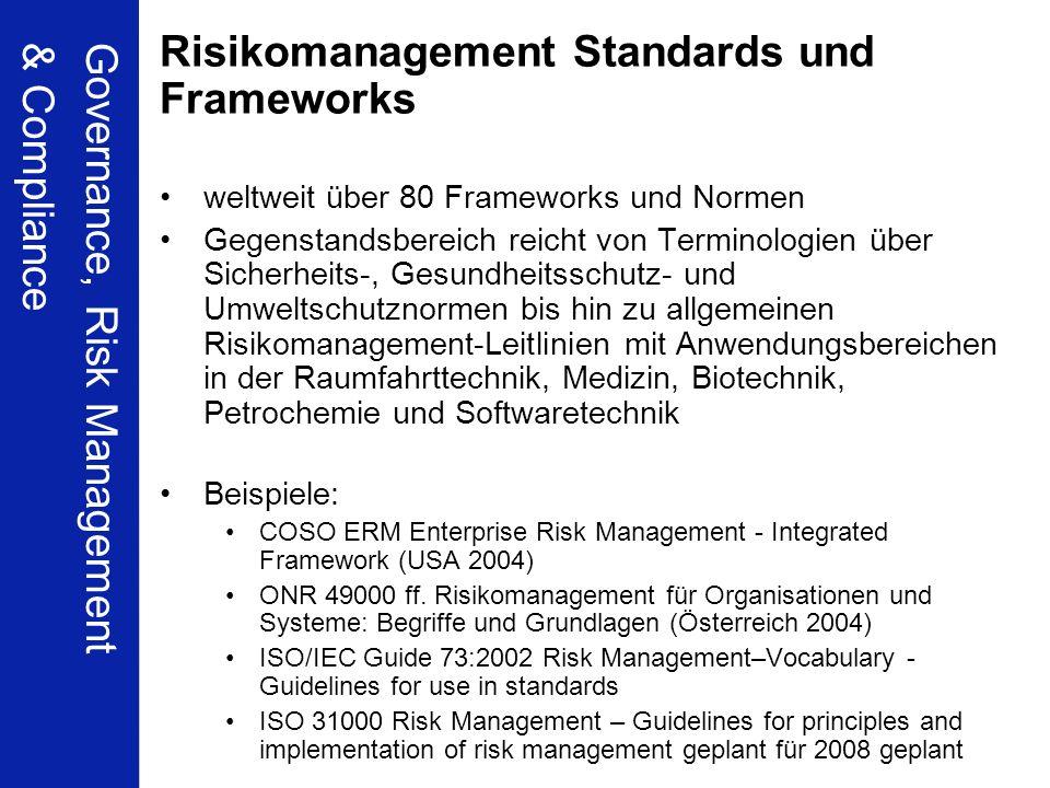 73 Schleupen Partnerkonferenz Berlin 16.01.2010 Ulrich Kampffmeyer ECM zwischen Compliance und Wirtschaftlichkeit PROJECT CONSULT Unternehmensberatung