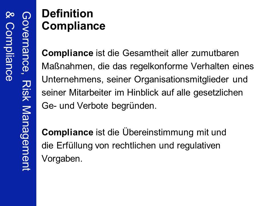 74 Schleupen Partnerkonferenz Berlin 16.01.2010 Ulrich Kampffmeyer ECM zwischen Compliance und Wirtschaftlichkeit PROJECT CONSULT Unternehmensberatung