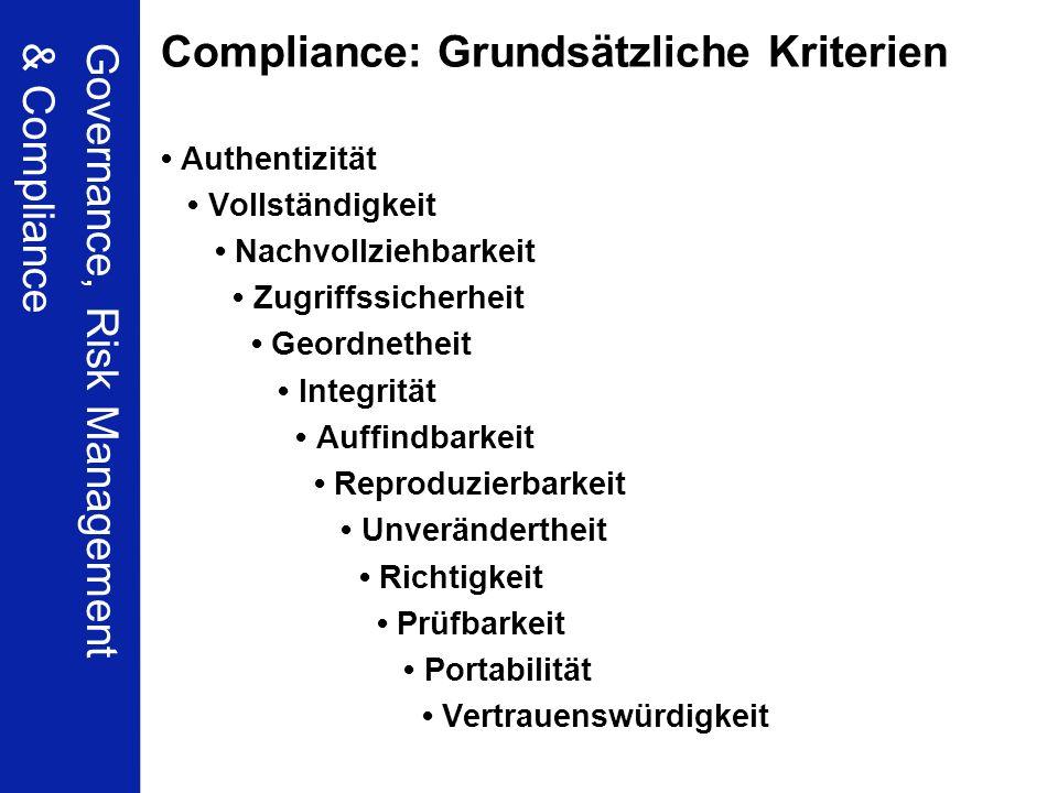 75 Schleupen Partnerkonferenz Berlin 16.01.2010 Ulrich Kampffmeyer ECM zwischen Compliance und Wirtschaftlichkeit PROJECT CONSULT Unternehmensberatung