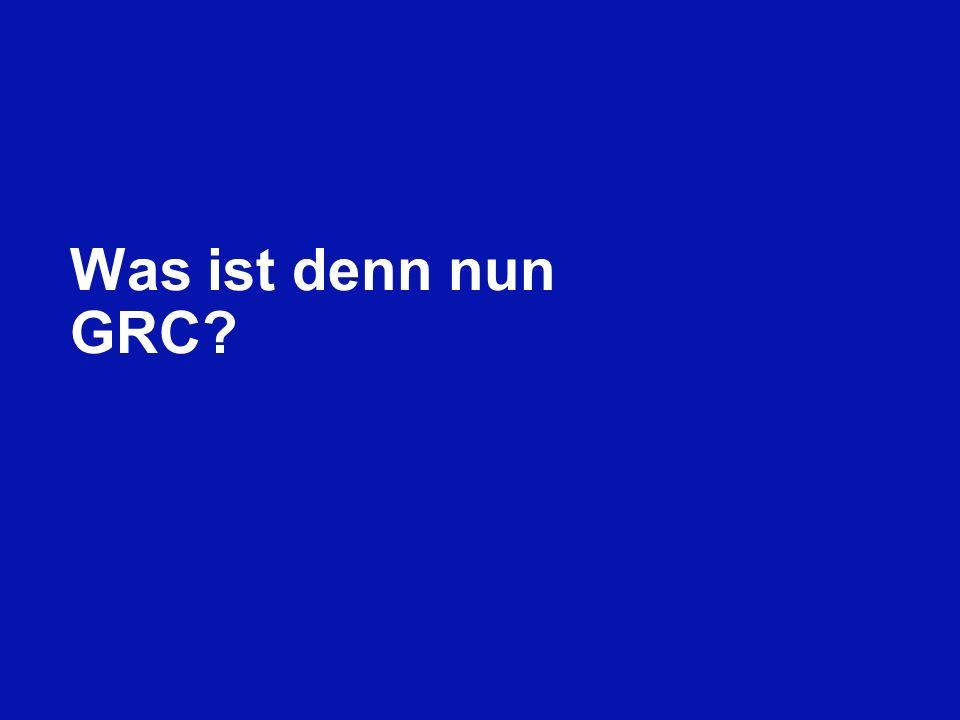 76 Schleupen Partnerkonferenz Berlin 16.01.2010 Ulrich Kampffmeyer ECM zwischen Compliance und Wirtschaftlichkeit PROJECT CONSULT Unternehmensberatung Dr.