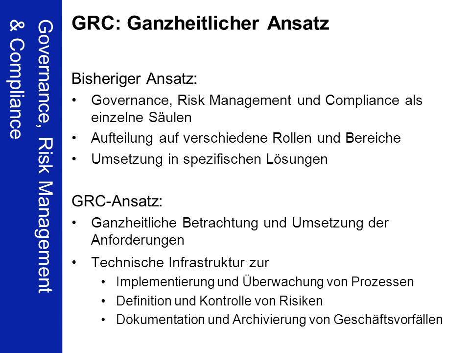 77 Schleupen Partnerkonferenz Berlin 16.01.2010 Ulrich Kampffmeyer ECM zwischen Compliance und Wirtschaftlichkeit PROJECT CONSULT Unternehmensberatung