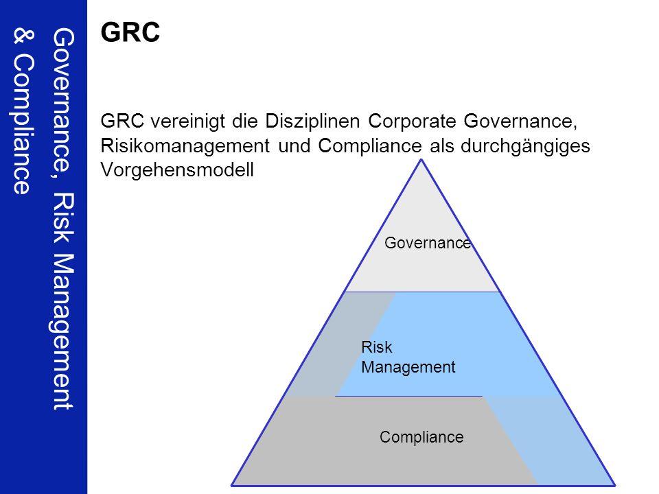 78 Schleupen Partnerkonferenz Berlin 16.01.2010 Ulrich Kampffmeyer ECM zwischen Compliance und Wirtschaftlichkeit PROJECT CONSULT Unternehmensberatung Dr.