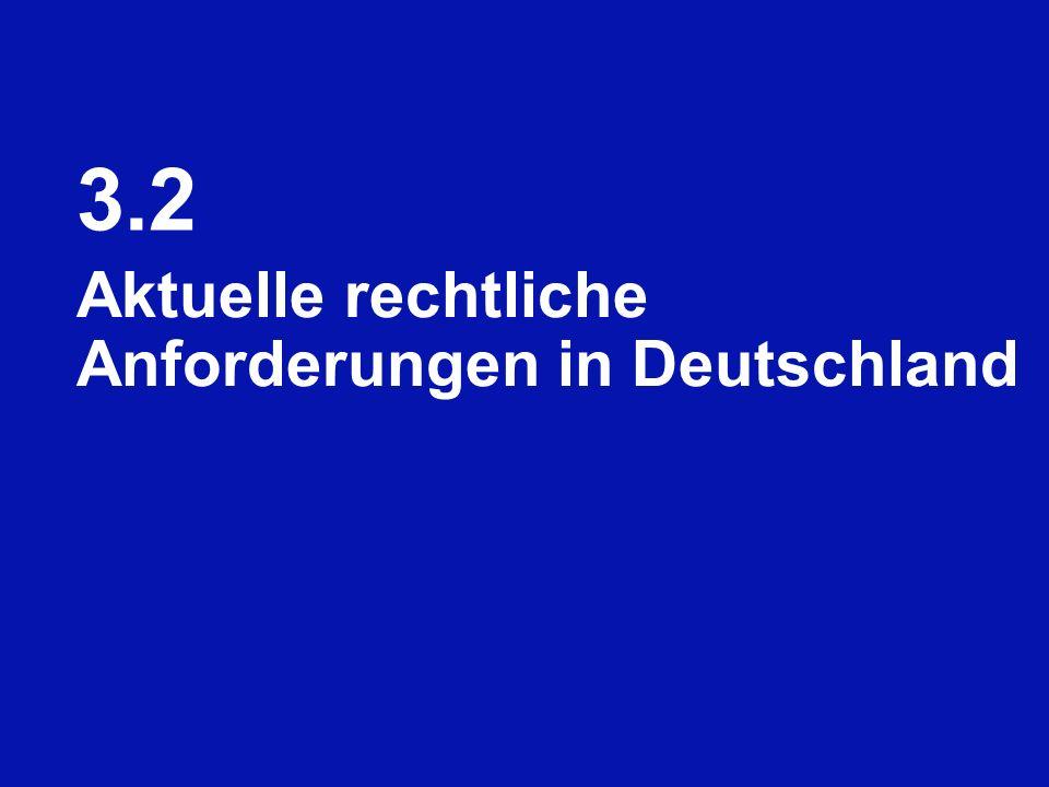 79 Schleupen Partnerkonferenz Berlin 16.01.2010 Ulrich Kampffmeyer ECM zwischen Compliance und Wirtschaftlichkeit PROJECT CONSULT Unternehmensberatung
