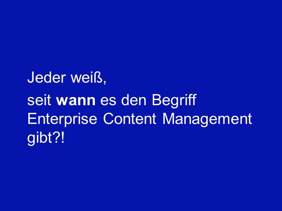 8 Schleupen Partnerkonferenz Berlin 16.01.2010 Ulrich Kampffmeyer ECM zwischen Compliance und Wirtschaftlichkeit PROJECT CONSULT Unternehmensberatung