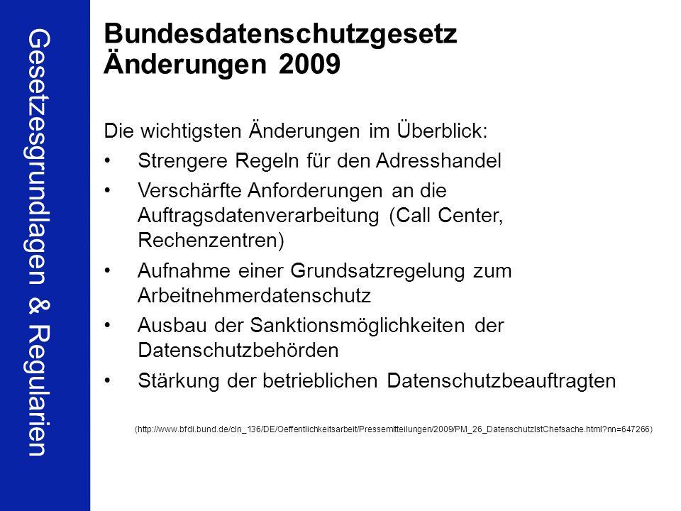 82 Schleupen Partnerkonferenz Berlin 16.01.2010 Ulrich Kampffmeyer ECM zwischen Compliance und Wirtschaftlichkeit PROJECT CONSULT Unternehmensberatung