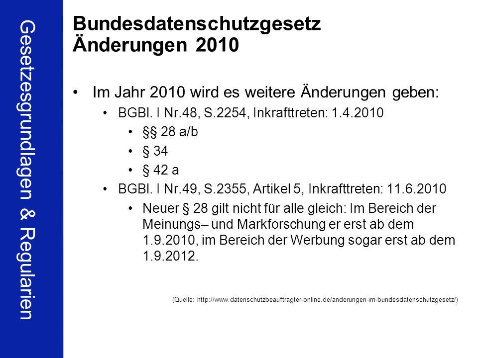 83 Schleupen Partnerkonferenz Berlin 16.01.2010 Ulrich Kampffmeyer ECM zwischen Compliance und Wirtschaftlichkeit PROJECT CONSULT Unternehmensberatung