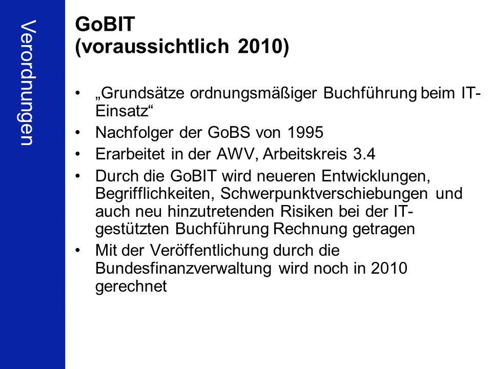 85 Schleupen Partnerkonferenz Berlin 16.01.2010 Ulrich Kampffmeyer ECM zwischen Compliance und Wirtschaftlichkeit PROJECT CONSULT Unternehmensberatung Dr.
