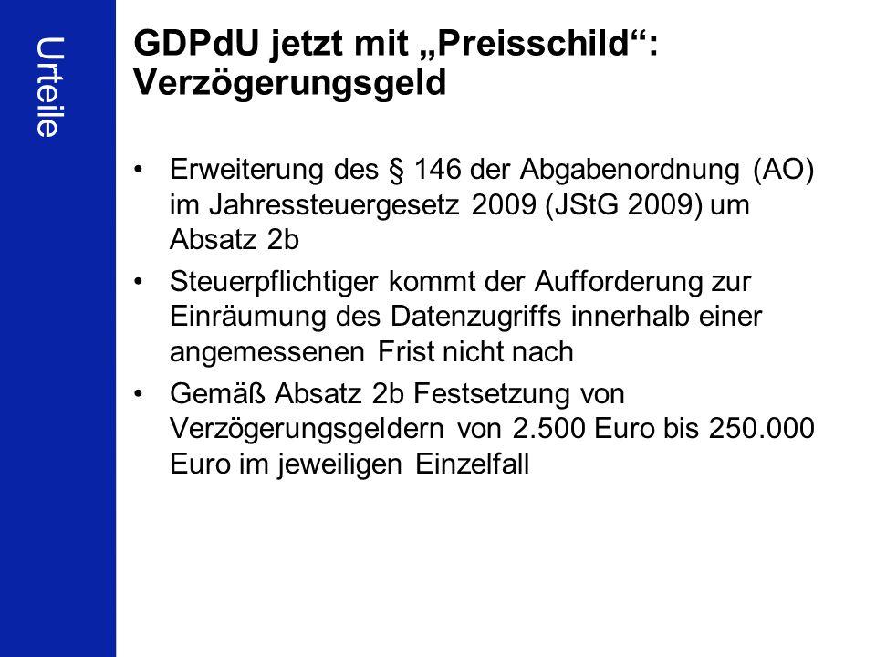 86 Schleupen Partnerkonferenz Berlin 16.01.2010 Ulrich Kampffmeyer ECM zwischen Compliance und Wirtschaftlichkeit PROJECT CONSULT Unternehmensberatung