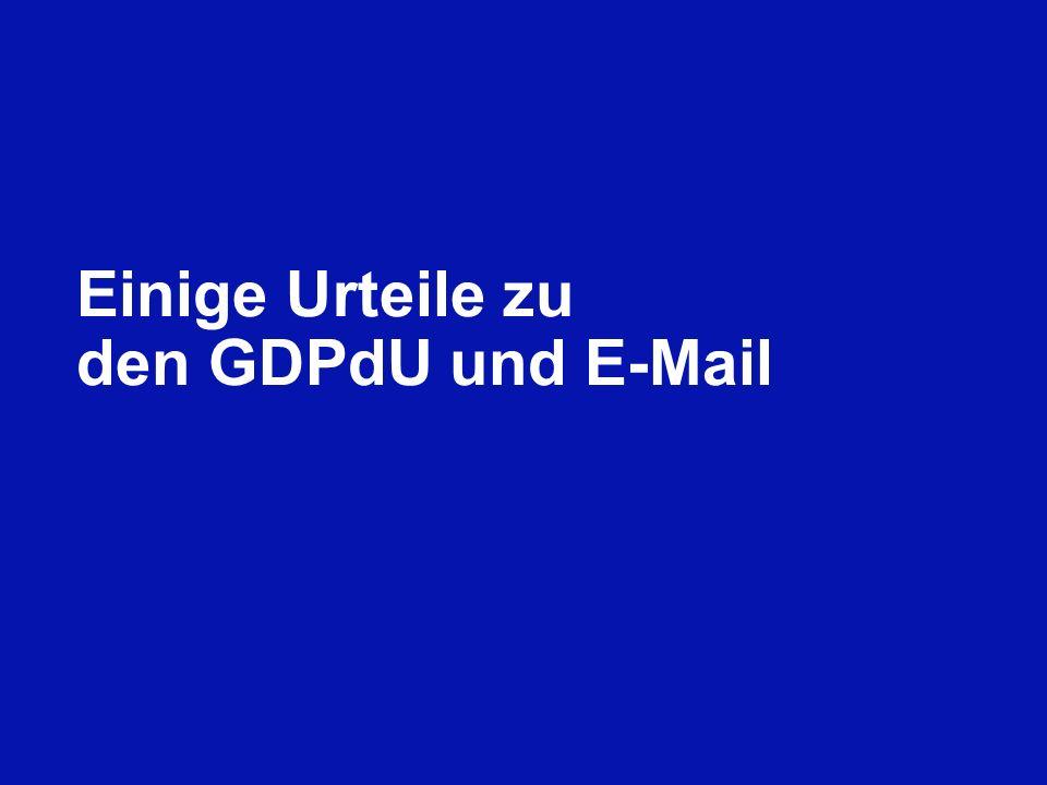 87 Schleupen Partnerkonferenz Berlin 16.01.2010 Ulrich Kampffmeyer ECM zwischen Compliance und Wirtschaftlichkeit PROJECT CONSULT Unternehmensberatung Dr.