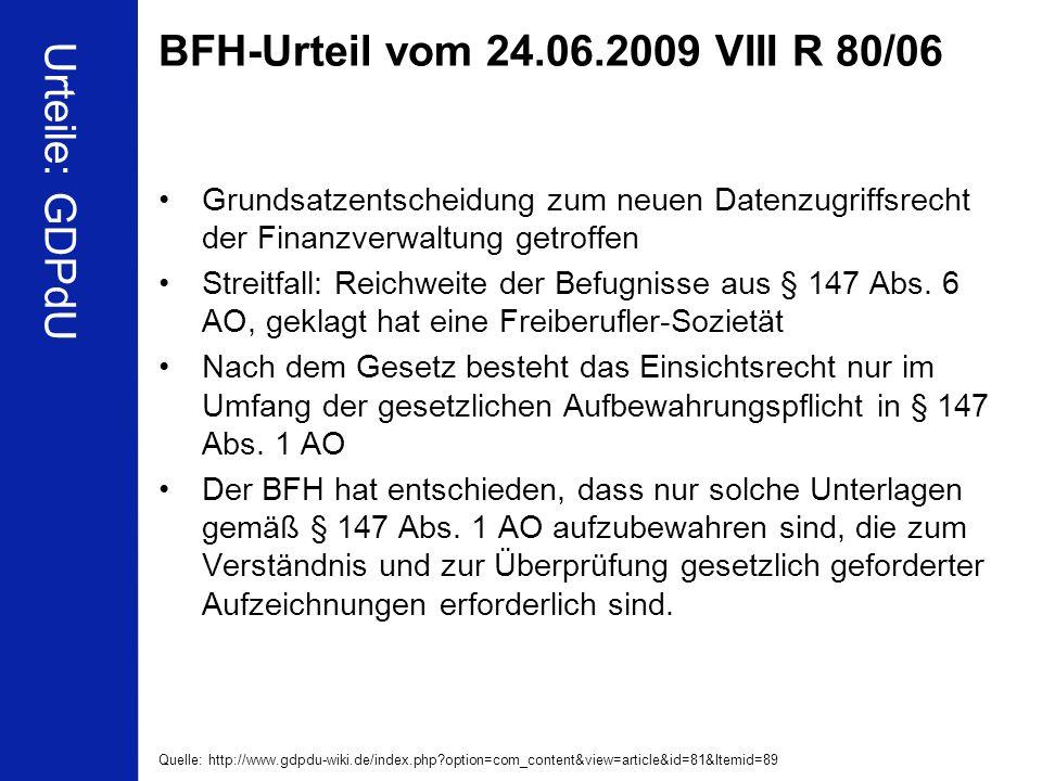 88 Schleupen Partnerkonferenz Berlin 16.01.2010 Ulrich Kampffmeyer ECM zwischen Compliance und Wirtschaftlichkeit PROJECT CONSULT Unternehmensberatung Dr.