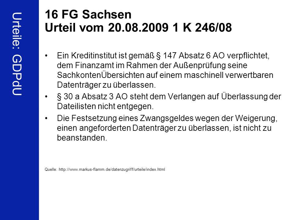 89 Schleupen Partnerkonferenz Berlin 16.01.2010 Ulrich Kampffmeyer ECM zwischen Compliance und Wirtschaftlichkeit PROJECT CONSULT Unternehmensberatung Dr.