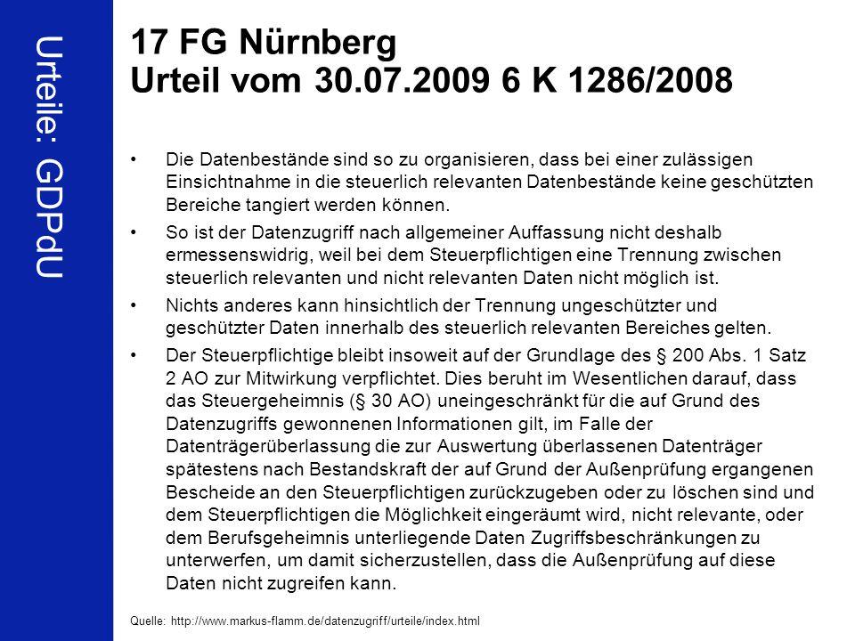 90 Schleupen Partnerkonferenz Berlin 16.01.2010 Ulrich Kampffmeyer ECM zwischen Compliance und Wirtschaftlichkeit PROJECT CONSULT Unternehmensberatung Dr.