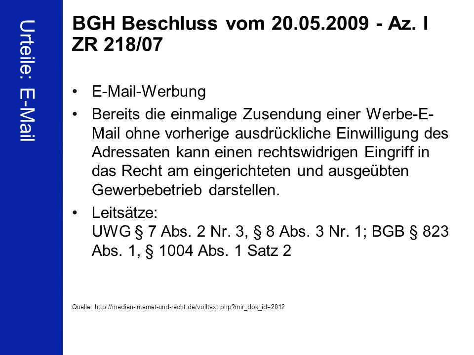 92 Schleupen Partnerkonferenz Berlin 16.01.2010 Ulrich Kampffmeyer ECM zwischen Compliance und Wirtschaftlichkeit PROJECT CONSULT Unternehmensberatung Dr.