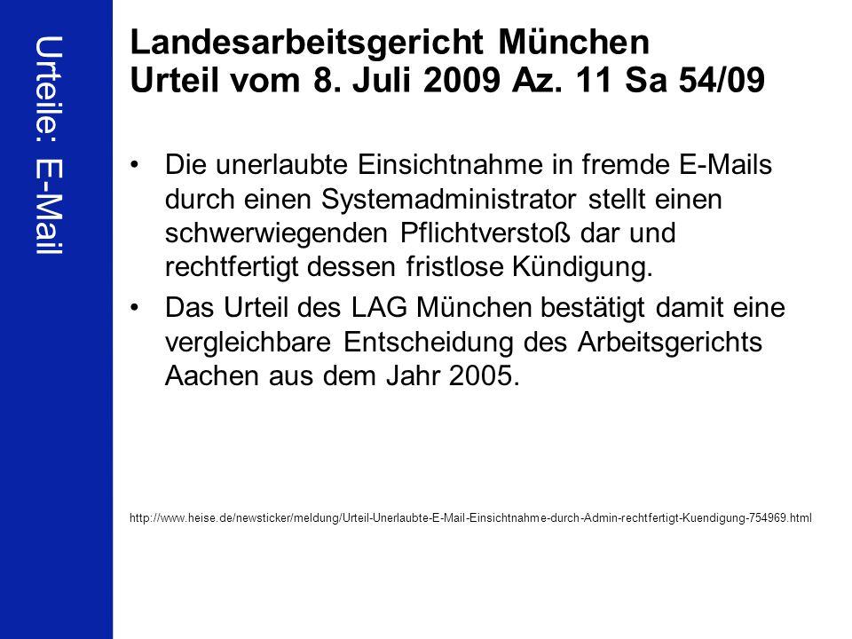 93 Schleupen Partnerkonferenz Berlin 16.01.2010 Ulrich Kampffmeyer ECM zwischen Compliance und Wirtschaftlichkeit PROJECT CONSULT Unternehmensberatung Dr.