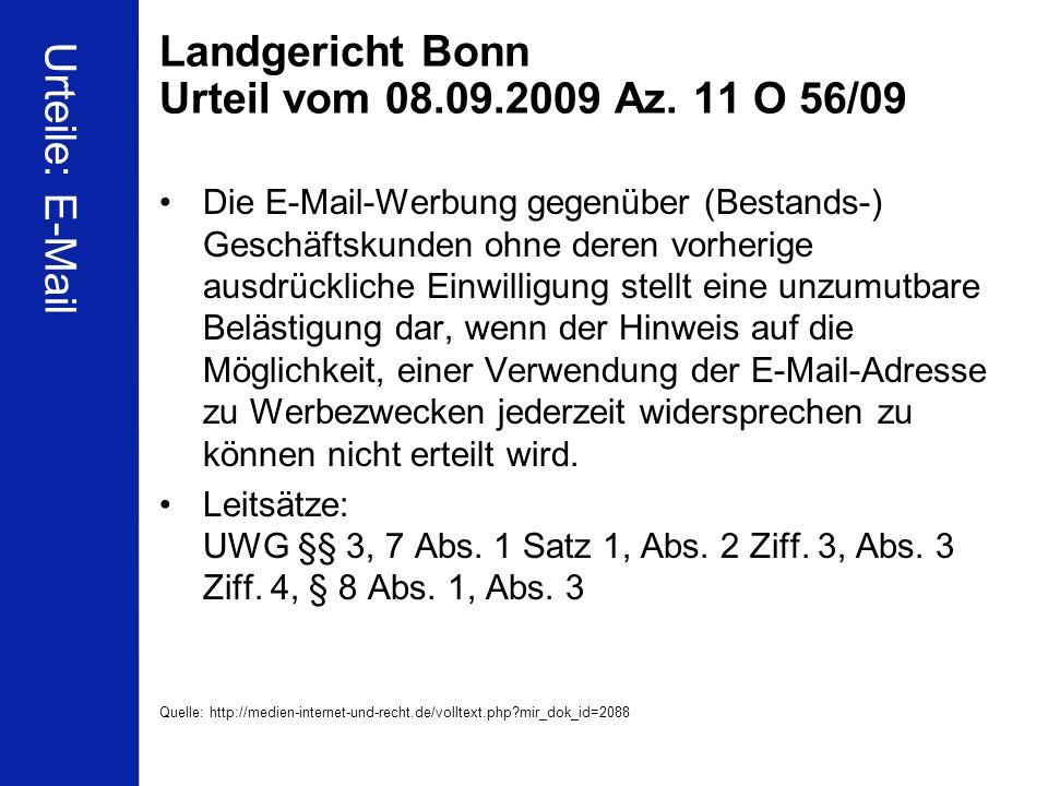 94 Schleupen Partnerkonferenz Berlin 16.01.2010 Ulrich Kampffmeyer ECM zwischen Compliance und Wirtschaftlichkeit PROJECT CONSULT Unternehmensberatung