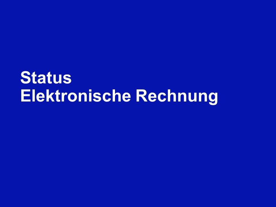 95 Schleupen Partnerkonferenz Berlin 16.01.2010 Ulrich Kampffmeyer ECM zwischen Compliance und Wirtschaftlichkeit PROJECT CONSULT Unternehmensberatung