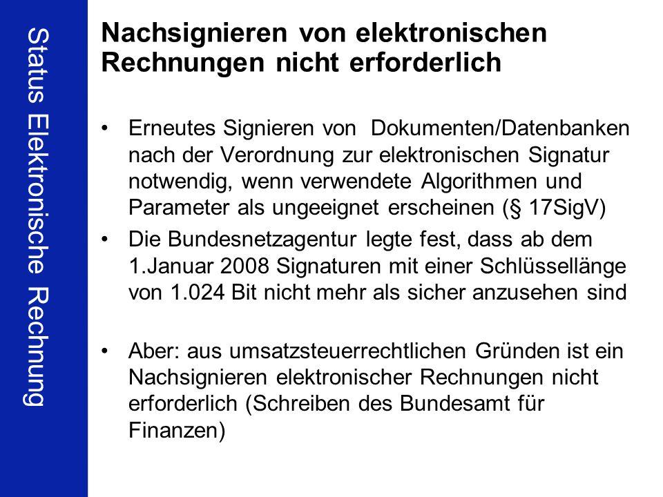 96 Schleupen Partnerkonferenz Berlin 16.01.2010 Ulrich Kampffmeyer ECM zwischen Compliance und Wirtschaftlichkeit PROJECT CONSULT Unternehmensberatung Dr.
