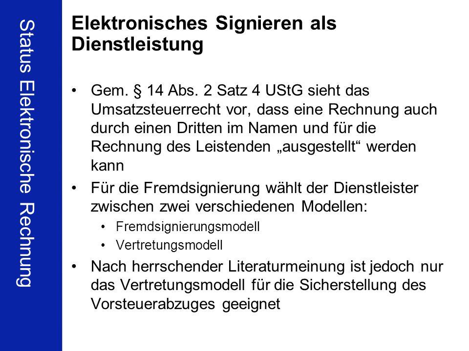 97 Schleupen Partnerkonferenz Berlin 16.01.2010 Ulrich Kampffmeyer ECM zwischen Compliance und Wirtschaftlichkeit PROJECT CONSULT Unternehmensberatung Dr.