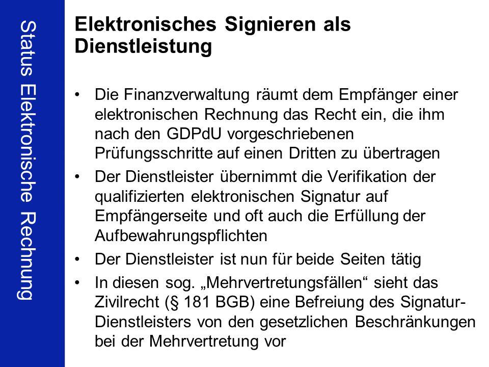 98 Schleupen Partnerkonferenz Berlin 16.01.2010 Ulrich Kampffmeyer ECM zwischen Compliance und Wirtschaftlichkeit PROJECT CONSULT Unternehmensberatung