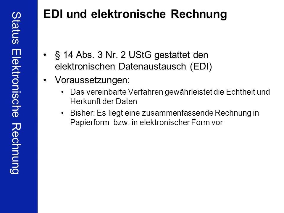 99 Schleupen Partnerkonferenz Berlin 16.01.2010 Ulrich Kampffmeyer ECM zwischen Compliance und Wirtschaftlichkeit PROJECT CONSULT Unternehmensberatung Dr.