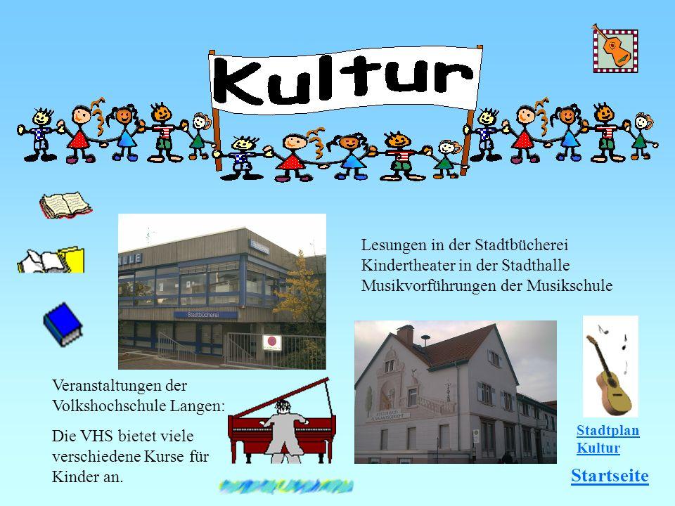 Ludwig Erk Sch.Bahnstr. Luther Platz Bahn B 486 A661 Frankfurter Str.