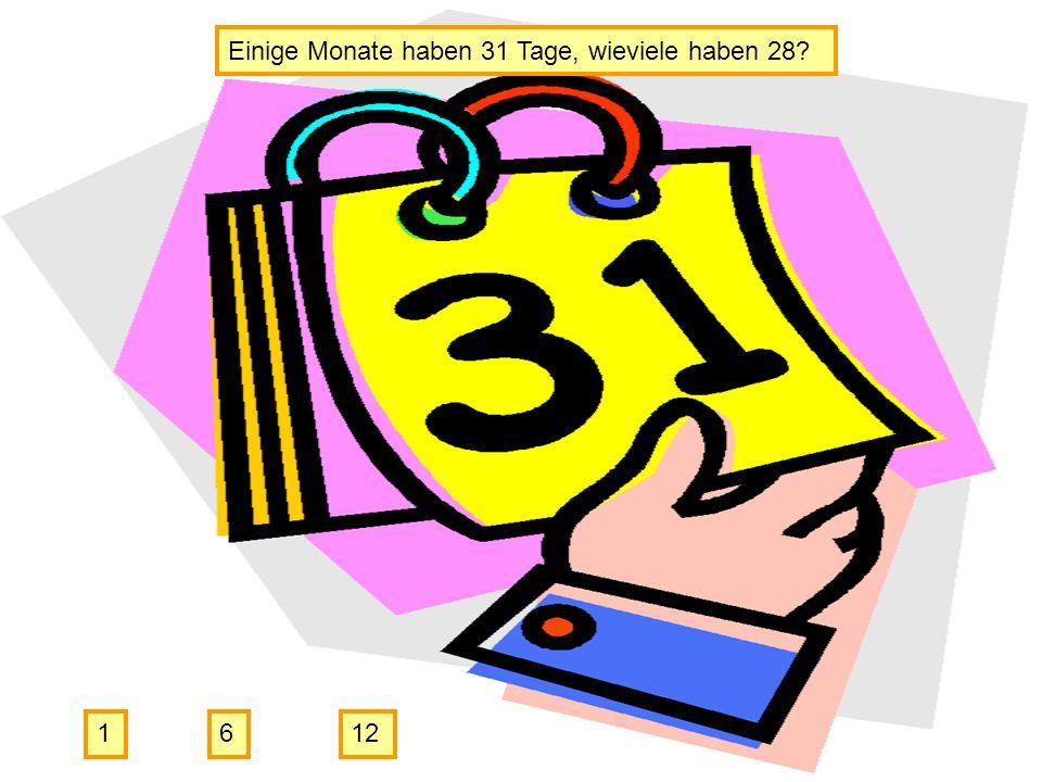 Selbst wenn es kein Feiertag ist, gibt es den 14.Juli in Deutschland und anderswo.
