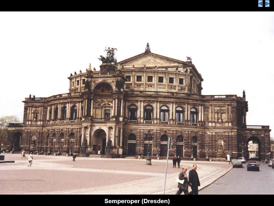 Semperoper (Dresden)
