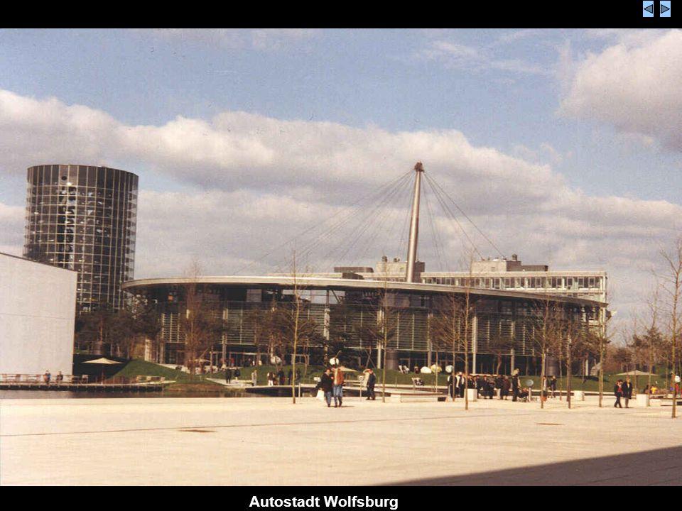 © ST 8, SS 2001 wer www.stahlbaustudium.de