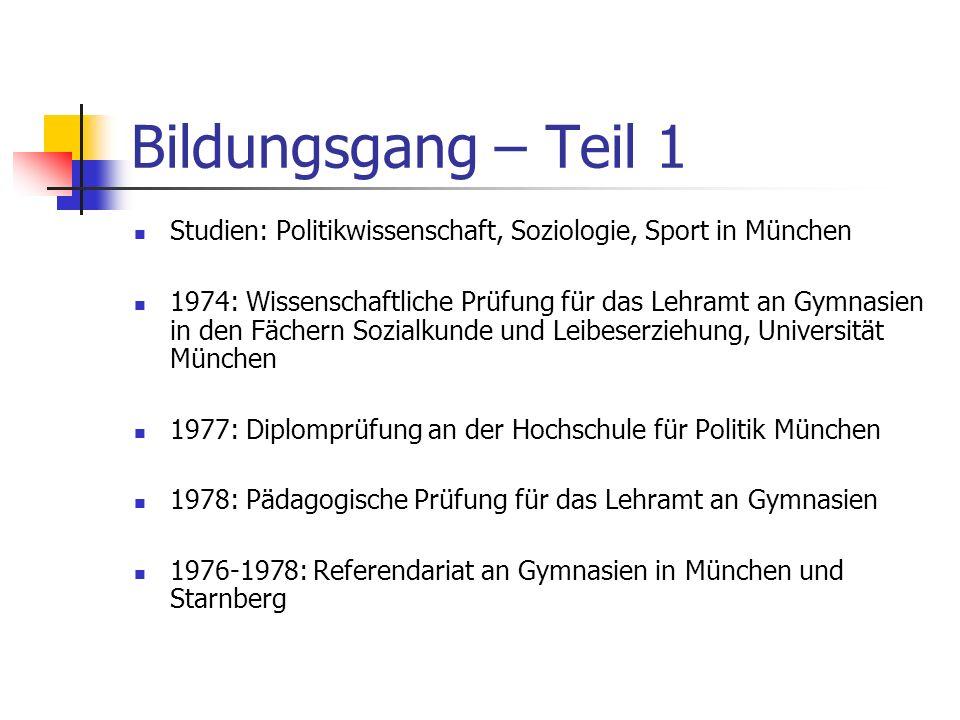 Recht auf Widerstand? Aktualität, Legitimität und Grenzen zivilen Ungehorsams Dieter Rucht Geboren am 26. Juni 1946 in Kempten/Allgäu Referat - Gruppe