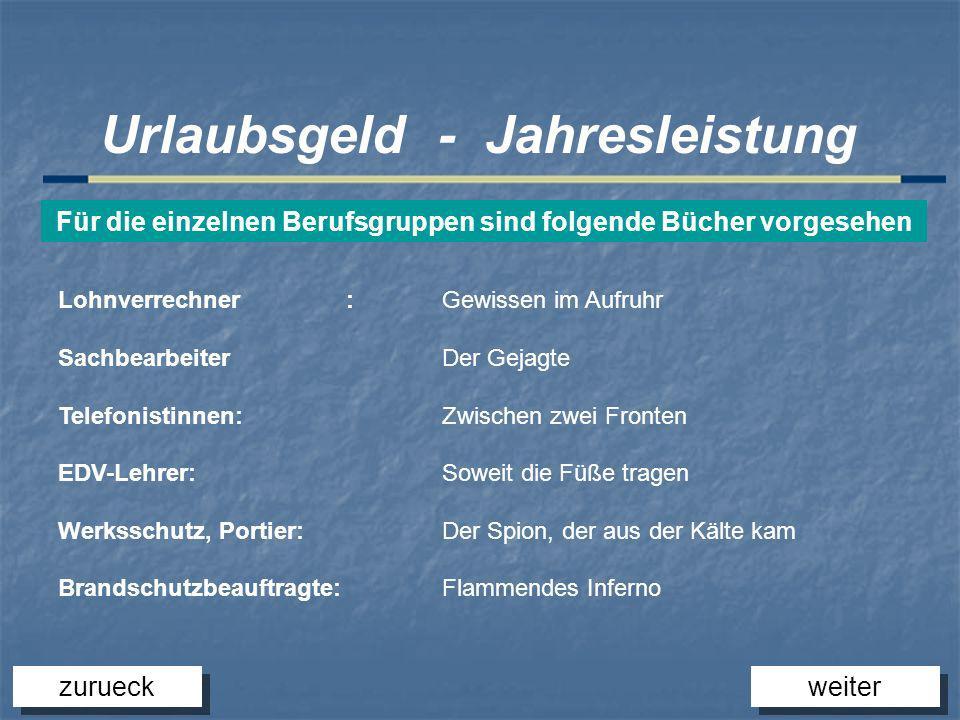 DirektorenGauner im Frack Büroleiter:Wenn das Gewissen schweigt Buchhalter:Der Millionendieb Rechtsabteilung:Der Gewissenswurm oderder Meineidbauer....