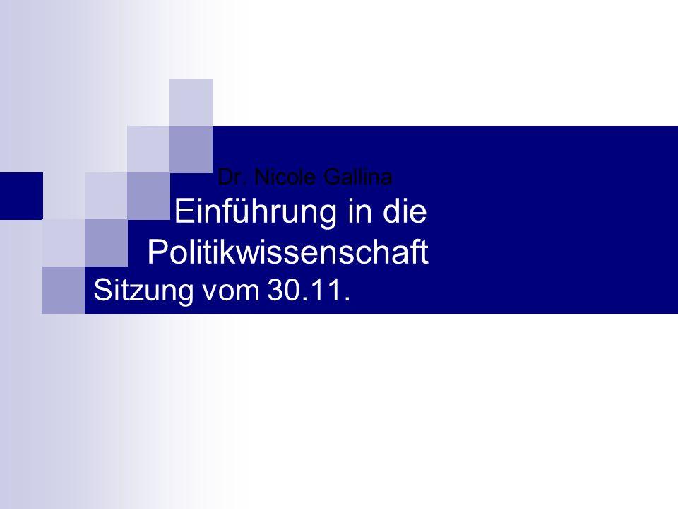 Ergebnisse Ständeratswahlen Kurzer Abriss über Parteienentwicklungen (SP, SVP), Ausblick Bundesratswahl - Regierungsproporz Siehe dazu auch interessantes Tagesgespräch vom 28.11.Tagesgespräch