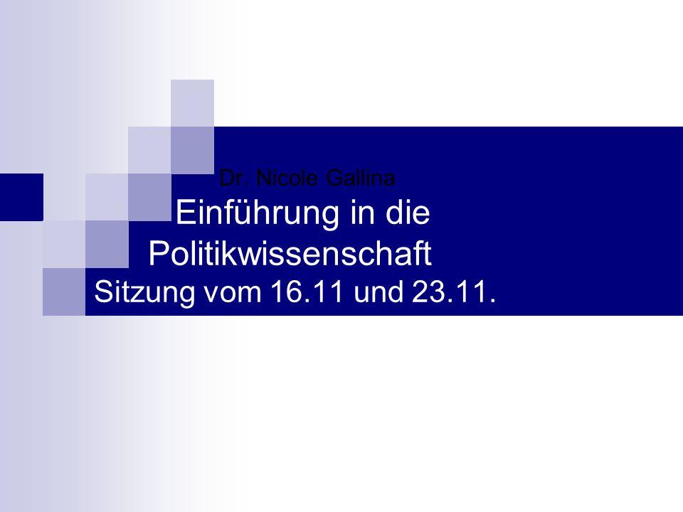 Bücher Demokratie, Demokratietheorie Gute Hinweise zum Thema im Buch von Manfred G.