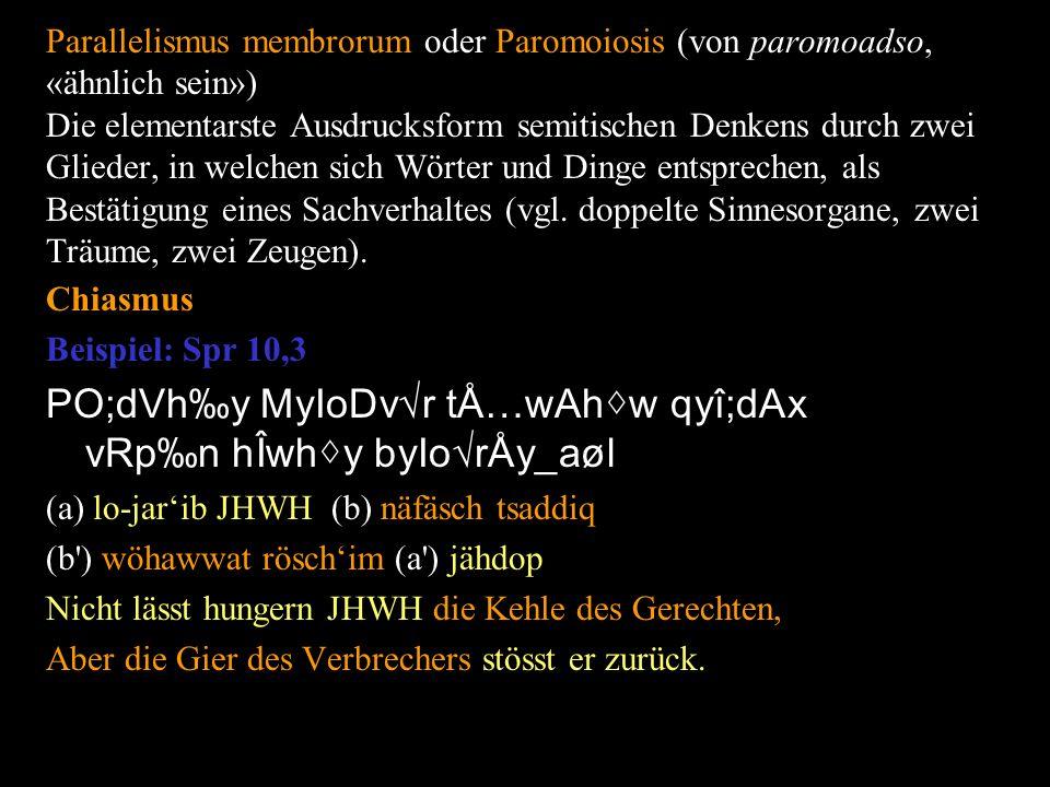 Hypostase (von hypoistämi, «darunterstellen») Personifikation einer göttlichen Eigenschaft oder Wirksamkeit.