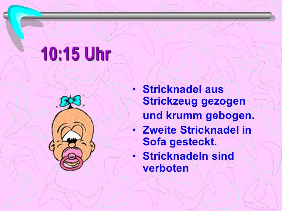 DOWNLOAD VON FUNNY-POWERPOINTS www.funny-powerpoints.de