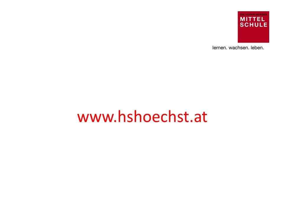 www.hshoechst.at